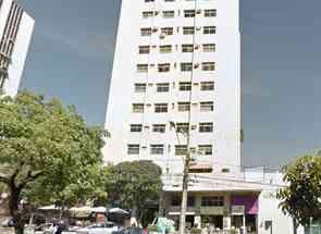 Sala para alugar em Avenida do Contorno, Prado, Belo Horizonte, MG valor de R$ 750,00 no Lugar Certo