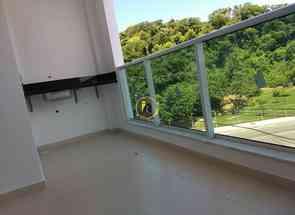 Apartamento, 2 Quartos, 1 Vaga, 1 Suite em Rua Antenor Fassarela, Santos Dumont, Vila Velha, ES valor de R$ 261.381,00 no Lugar Certo