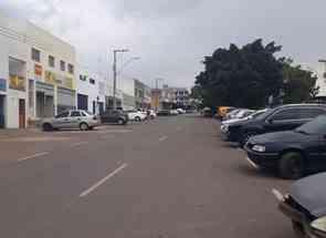 Loja em Sof Norte, Asa Norte, Brasília/Plano Piloto, DF valor de R$ 840.000,00 no Lugar Certo