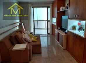 Apartamento, 4 Quartos, 3 Vagas, 2 Suites em Av. Estudante José Júlio de Souza, Praia de Itaparica, Vila Velha, ES valor de R$ 2.000.000,00 no Lugar Certo