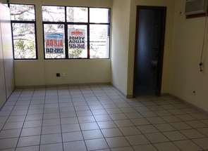 Sala, 1 Vaga em Barro Preto, Belo Horizonte, MG valor de R$ 250.000,00 no Lugar Certo