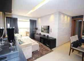 Apartamento, 4 Quartos, 3 Vagas, 4 Suites em Serrinha, Goiânia, GO valor de R$ 750.000,00 no Lugar Certo