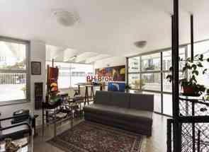 Cobertura, 4 Quartos, 2 Vagas, 1 Suite em Prudente de Morais, Santo Antônio, Belo Horizonte, MG valor de R$ 1.490.000,00 no Lugar Certo