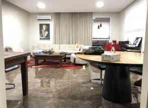 Casa, 1 Vaga em Avenida 136, Setor Sul, Goiânia, GO valor de R$ 350.000,00 no Lugar Certo