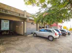 Loja para alugar em Jardim Guanabara, Belo Horizonte, MG valor de R$ 1.200,00 no Lugar Certo
