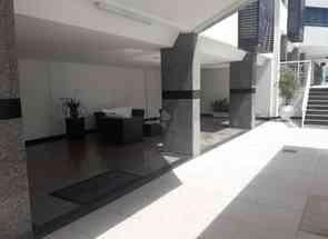 Apartamento, 3 Quartos, 2 Vagas, 3 Suites em Rua Buritis, Norte, Águas Claras, DF valor de R$ 1.040.000,00 no Lugar Certo