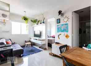 Apartamento, 1 Quarto para alugar em Avenida do Estado, Cambuci, São Paulo, SP valor de R$ 1.750,00 no Lugar Certo