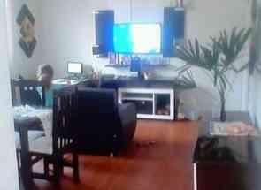 Apartamento, 3 Quartos, 1 Vaga em Riacho das Pedras, Contagem, MG valor de R$ 200.000,00 no Lugar Certo