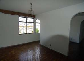 Apartamento, 3 Quartos, 1 Vaga, 1 Suite em Rua Professor Nelson de Sena, Aeroporto, Belo Horizonte, MG valor de R$ 265.000,00 no Lugar Certo