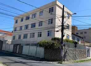 Apartamento, 3 Quartos, 2 Vagas, 1 Suite para alugar em Rua Itororó, Padre Eustáquio, Belo Horizonte, MG valor de R$ 1.600,00 no Lugar Certo