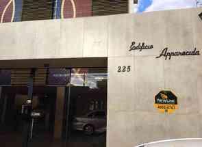 Apartamento, 6 Quartos, 2 Vagas, 4 Suites em Rua 95, Setor Sul, Goiânia, GO valor de R$ 900.000,00 no Lugar Certo