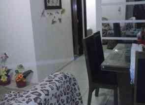 Apartamento, 2 Quartos, 1 Vaga em Rua: Barão do Monte Alto, Cardoso (barreiro), Belo Horizonte, MG valor de R$ 160.000,00 no Lugar Certo