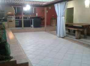 Casa, 4 Quartos, 2 Vagas, 1 Suite em Alípio de Melo, Belo Horizonte, MG valor de R$ 800.000,00 no Lugar Certo