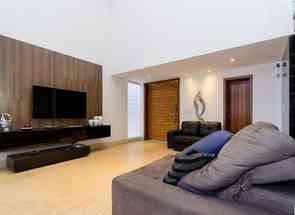 Casa em Condomínio, 4 Quartos, 5 Vagas, 2 Suites em Quintas do Sol, Nova Lima, MG valor de R$ 2.000.000,00 no Lugar Certo