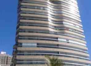Apartamento, 4 Quartos, 5 Vagas, 4 Suites em Avenida Antônio Gil Veloso, Praia da Costa, Vila Velha, ES valor de R$ 3.000.000,00 no Lugar Certo
