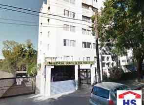 Apartamento, 3 Quartos, 1 Vaga para alugar em Cláudia, Londrina, PR valor de R$ 600,00 no Lugar Certo