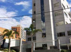 Apartamento, 3 Quartos, 2 Vagas, 1 Suite em Cabral, Contagem, MG valor de R$ 460.000,00 no Lugar Certo