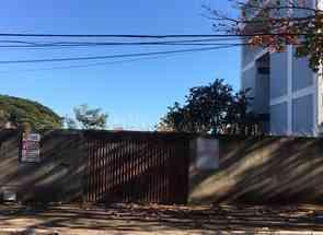 Lote em Avenida Caiapó, Santa Genoveva, Goiânia, GO valor de R$ 430.000,00 no Lugar Certo
