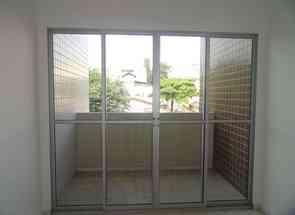 Apartamento, 2 Quartos, 2 Vagas para alugar em Ouro Preto, Belo Horizonte, MG valor de R$ 1.150,00 no Lugar Certo