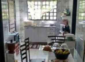 Casa, 3 Quartos, 2 Vagas em Sob, Sobradinho, DF valor de R$ 85.000,00 no Lugar Certo