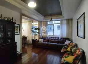 Apartamento, 4 Quartos, 1 Vaga, 1 Suite para alugar em Coração de Jesus, Belo Horizonte, MG valor de R$ 2.200,00 no Lugar Certo