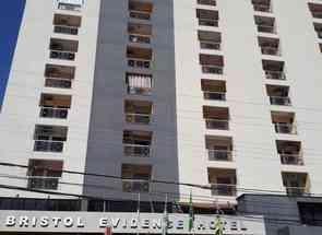 Apart Hotel, 1 Quarto, 1 Suite em Av. Edmundo Pinheiro -, Pedro Ludovico, Goiânia, GO valor de R$ 120.000,00 no Lugar Certo