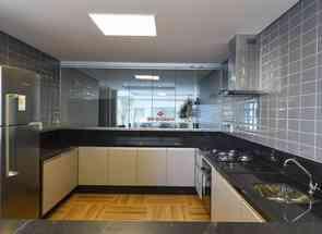 Apartamento, 3 Quartos, 3 Vagas, 1 Suite em Engenho Grande, Engenho Nogueira, Belo Horizonte, MG valor de R$ 551.200,00 no Lugar Certo