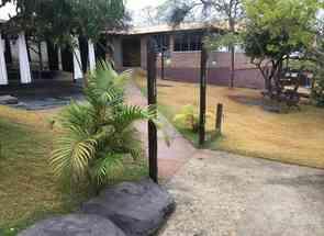 Casa, 3 Quartos, 6 Vagas em Rua Vl-3, Lagoa Mansões, Lagoa Santa, MG valor de R$ 680.000,00 no Lugar Certo