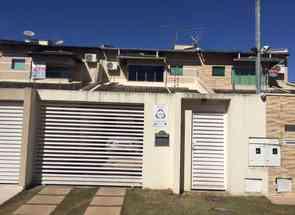 Casa, 3 Quartos, 4 Vagas, 1 Suite em Rua J 59, Jaó, Goiânia, GO valor de R$ 490.000,00 no Lugar Certo