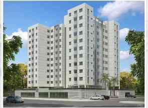 Apartamento, 2 Quartos, 1 Vaga em Setor Industrial, Guará, DF valor de R$ 425.000,00 no Lugar Certo