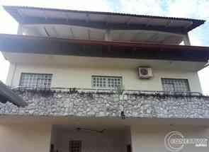 Casa, 5 Quartos, 4 Vagas, 5 Suites em Rua Uruaçu Qd.13 Lote 06, Cidade Jardim, Goiânia, GO valor de R$ 900.000,00 no Lugar Certo