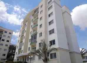 Apartamento, 2 Quartos, 2 Vagas para alugar em Residencial Moinho dos Ventos, Goiânia, GO valor de R$ 850,00 no Lugar Certo