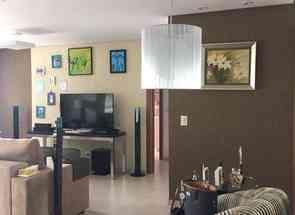 Apartamento, 4 Quartos, 2 Vagas, 1 Suite em Alto da Glória, Goiânia, GO valor de R$ 490.000,00 no Lugar Certo