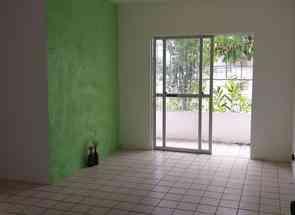 Casa, 3 Quartos, 1 Vaga, 1 Suite em Avenida Engenheiro Agamenon Magalhães Melo, Tamarineira, Recife, PE valor de R$ 200.000,00 no Lugar Certo