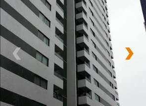 Apartamento, 3 Quartos, 2 Vagas, 1 Suite em Graças, Recife, PE valor de R$ 530.000,00 no Lugar Certo