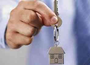 Casa, 4 Quartos, 2 Vagas, 2 Suites em Jardim Itaú, Vespasiano, MG valor de R$ 9.800,00 no Lugar Certo