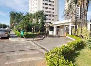 Apartamento, 2 Quartos, 1 Suite em Vila Brasília, Aparecida de Goiânia, GO valor de R$ 170.000,00 no Lugar Certo
