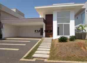 Casa em Condomínio, 4 Quartos, 4 Suites em Jardins Verona, Goiânia, GO valor de R$ 1.250.000,00 no Lugar Certo