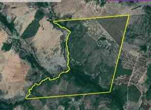 Fazenda em Setor Central, Talismã, TO valor de R$ 2.000.000,00 no Lugar Certo