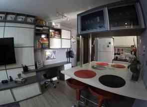 Apartamento, 2 Quartos, 1 Vaga, 1 Suite em Rua das Pitangueiras Lote 10, Sul, Águas Claras, DF valor de R$ 320.000,00 no Lugar Certo