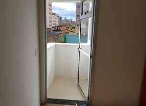 Cobertura, 3 Quartos, 2 Vagas, 1 Suite em Rua Itacoatiara, Sagrada Família, Belo Horizonte, MG valor de R$ 640.000,00 no Lugar Certo