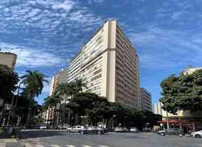 Sala para alugar em Avenida Amazonas 135 Edifício Codó, Centro, Belo Horizonte, MG valor de R$ 600,00 no Lugar Certo
