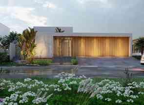 Casa, 4 Quartos, 3 Vagas, 4 Suites em Rua Amarilis, Jardins Munique, Goiânia, GO valor de R$ 2.300.000,00 no Lugar Certo