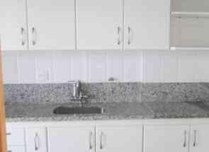 Apartamento, 3 Quartos, 2 Vagas, 1 Suite para alugar em Aristoteles Caldeira, Barroca, Belo Horizonte, MG valor de R$ 1.700,00 no Lugar Certo