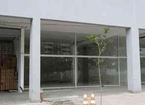 Loja para alugar em Buritis, Belo Horizonte, MG valor de R$ 6.953,00 no Lugar Certo