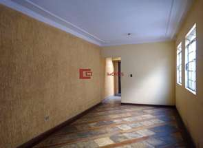 Casa, 3 Quartos, 2 Vagas, 1 Suite em Rua Maria Manoela Braz, Heliópolis, Belo Horizonte, MG valor de R$ 420.000,00 no Lugar Certo