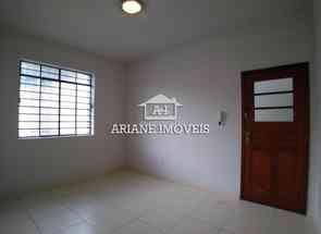 Apartamento, 2 Quartos, 1 Vaga para alugar em Rua Desembargador Continentino, Caiçaras, Belo Horizonte, MG valor de R$ 1.000,00 no Lugar Certo