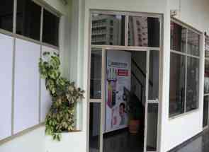 Loja em Centro, Londrina, PR valor de R$ 250.000,00 no Lugar Certo