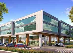 """Apartamento, 1 Quarto, 1 Vaga, 1 Suite em Clnw: 8/9 Projeção """"c""""., Noroeste, Brasília/Plano Piloto, DF valor de R$ 44.000,00 no Lugar Certo"""