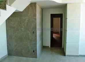 Cobertura, 3 Quartos, 2 Vagas, 1 Suite em Aparecida, Belo Horizonte, MG valor de R$ 590.000,00 no Lugar Certo